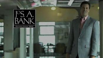 JoS. A. Bank TV Spot, 'Two Free' - Thumbnail 1