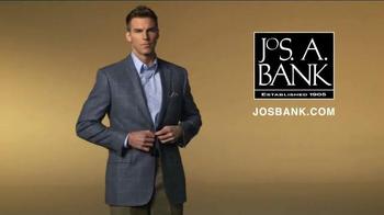 JoS. A. Bank TV Spot, 'Two Free' - Thumbnail 10