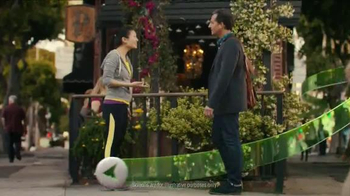 Fidelity Investments TV Spot, 'Real World Inspirations' - Thumbnail 2