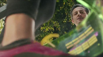 Fidelity Investments TV Spot, 'Real World Inspirations' - Thumbnail 3