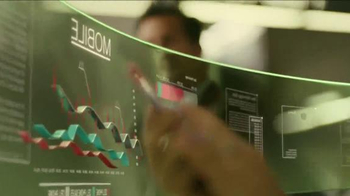 Fidelity Investments TV Spot, 'Real World Inspirations' - Thumbnail 8