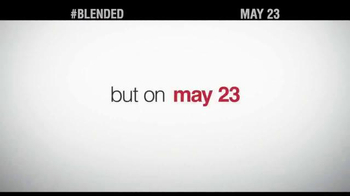 Blended - Alternate Trailer 24
