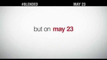 Blended - Alternate Trailer 25