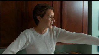 The Fault in Our Stars - Thumbnail 3