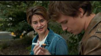 The Fault in Our Stars - Thumbnail 5