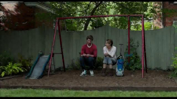 The Fault in Our Stars - Thumbnail 7