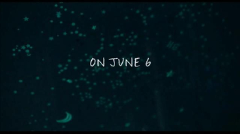 The Fault in Our Stars - Thumbnail 8