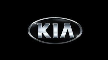 2014 Kia Soul TV Spot, 'Superstar of Style' - Thumbnail 1