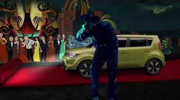 2014 Kia Soul TV Spot, 'Superstar of Style' - Thumbnail 3