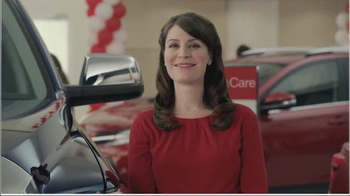 Toyota Time Sales Event TV Spot, '1.9% APR Financing' - Thumbnail 10