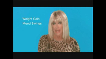 Forever Health TV Spot Featuring Suzanne Somers - Thumbnail 3