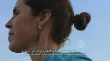 One A Day Women's 50+ TV Spot, 'The Pavement' - Thumbnail 9