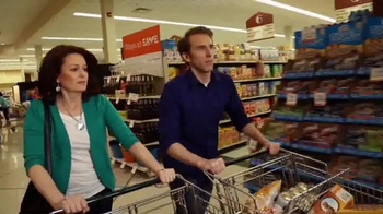 Iowa Speedway Grocery Race TV Spot, 'There's A Race Fan In All Of Us' - Thumbnail 4