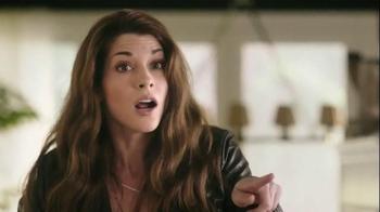 Dannon Oikos Greek Frozen Yogurt TV Spot Featuring John Stamos - Thumbnail 10