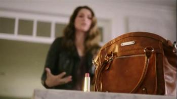 Dannon Oikos Greek Frozen Yogurt TV Spot Featuring John Stamos - Thumbnail 7