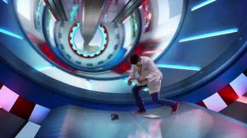Mario Kart 8 TV Spot, 'Upside-Down Test' - Thumbnail 9