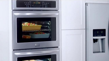 Frigidaire Gallery TV Spot, 'Saving Innovations' - Thumbnail 3
