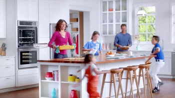 Frigidaire Gallery TV Spot, 'Saving Innovations' - Thumbnail 6