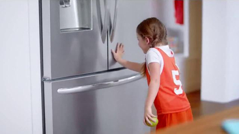 Frigidaire Gallery TV Spot, 'Saving Innovations' - Thumbnail 8