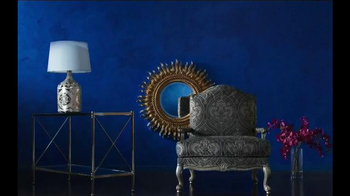 Ethan Allen May Sale TV Spot, 'All Kinds of Style' - Thumbnail 7