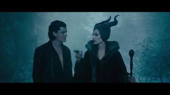 Maleficent - Alternate Trailer 17
