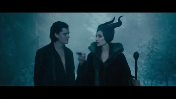 Maleficent - Alternate Trailer 17