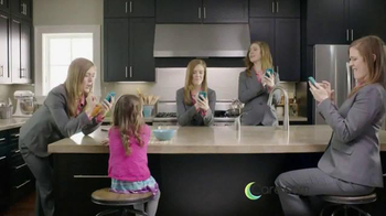 Care.com TV Spot, 'Multiplicity'