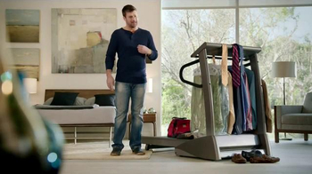 Dr. Scholl's Active Series TV Spot, 'Missed Workouts'