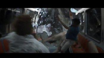 Godzilla - Alternate Trailer 12
