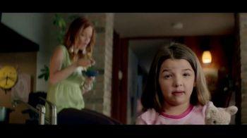 Kraft Macaroni & Cheese TV Spot, 'Babysitter' - 1063 commercial airings