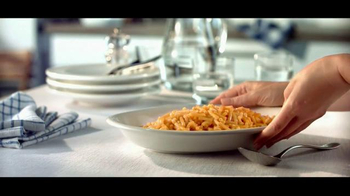 Kraft Macaroni & Cheese TV Spot, 'Babysitter' - Thumbnail 6