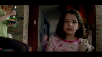 Kraft Macaroni & Cheese TV Spot, 'Babysitter' - Thumbnail 1