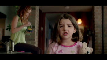 Kraft Macaroni & Cheese TV Spot, 'Babysitter' - Thumbnail 2