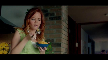 Kraft Macaroni & Cheese TV Spot, 'Babysitter' - Thumbnail 3