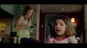 Kraft Macaroni & Cheese TV Spot, 'Babysitter' - Thumbnail 4