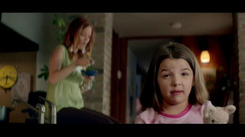 Kraft Macaroni & Cheese TV Spot, 'Babysitter' - Thumbnail 5