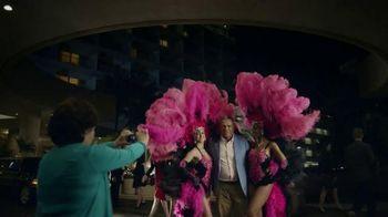 Oscar Mayer Deli Fresh Bold TV Spot, 'Spice Things Up'