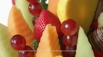 Edible Arrangements TV Spot, 'Mother's Day 2014: Reaction' - Thumbnail 8