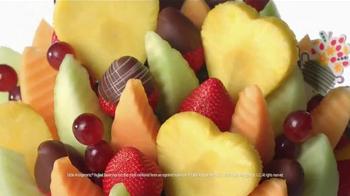 Edible Arrangements TV Spot, 'Mother's Day 2014: Reaction' - Thumbnail 9
