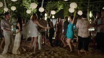 Booking.com TV Spot, 'Dance Floor' - Thumbnail 1