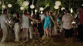 Booking.com TV Spot, 'Dance Floor' - Thumbnail 2