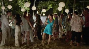 Booking.com TV Spot, 'Dance Floor' - Thumbnail 3