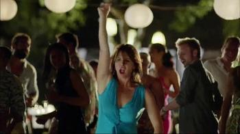 Booking.com TV Spot, 'Dance Floor' - Thumbnail 4