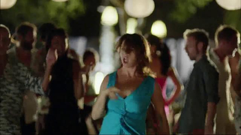 Booking.com TV Spot, 'Dance Floor' - Thumbnail 5