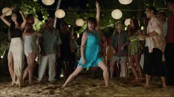 Booking.com TV Spot, 'Dance Floor' - Thumbnail 6