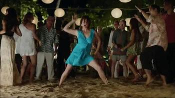 Booking.com TV Spot, 'Dance Floor' - Thumbnail 7