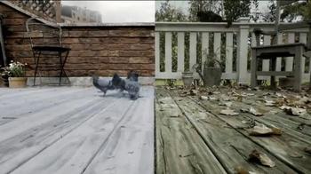 Rust-Oleum Restore TV Spot, 'Compare' - Thumbnail 1