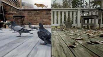 Rust-Oleum Restore TV Spot, 'Compare' - Thumbnail 2