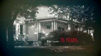 United for Homeownership TV Spot - Thumbnail 1