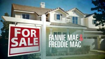 United for Homeownership TV Spot - Thumbnail 2